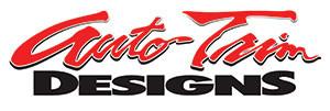 Auto Trim Designs