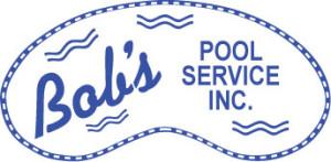 Bob's Pool Service