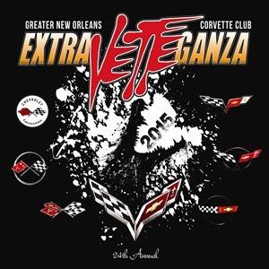 ExtraVETTEganza2015
