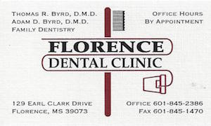 Florence Dental Clinic