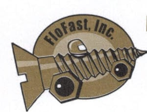 Flowood Fastener and Supply FloFast, Inc