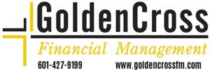 Golden Cross Financial Management