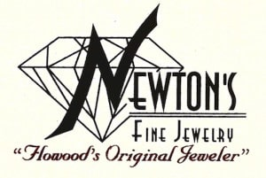 Newton Jewelers, Flowood MS Original Jeweler