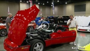 corvette-show-16