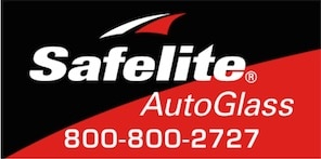 Safelite Auto Glass Repair
